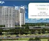 Photo 1 bedroom Condominium For Sale in Davao City...