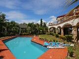 Photo Beach House with Pool in Liloan Cebu, 9 Bedrooms