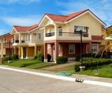 Photo 3 bedroom House and Lot For Sale in Lagao for ₱...