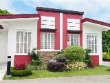 Photo Single Bungalow house and lot for sale in...
