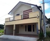 Photo 6 bedroom House and Lot For Sale in Angeles...