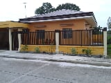 Photo 3 bedroom house for sale in Salitran I,...