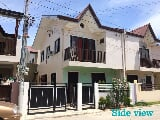 Photo Fully Furnished 3 Bedroom Duplex House At Bf...
