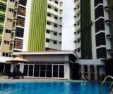 Photo 1 bedroom Condominium For Sale in Cebu City for...