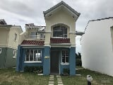 Photo 3 bedroom House and Lot for sale in Carmona