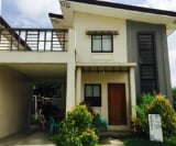 Photo 3 bedroom House and Lot For Sale in Jaro for ₱...