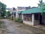 Photo Manalo St. Puerto Princesa City House & Lot for...
