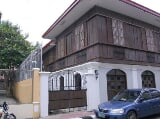 Photo House for sale in Ilocos Sur - 895963