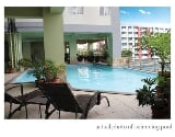 Photo Affordable Condo in Quezon City, Victoria...