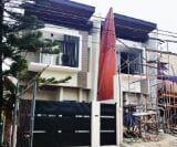 Photo 3 bedroom Townhouse For Sale in Las Pinas City...