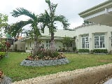 Photo Furnished 4-Bedroom House for Rent