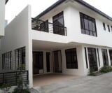 Photo 4 bedroom House and Lot For Sale in...