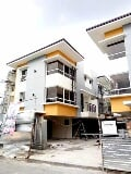 Photo Elegant townhouse for sale in west fairview...