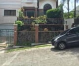 Photo 5 bedroom House and Lot For Rent in Cavite City...