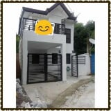 Photo Single Attached House and Lot near in Masinag,...