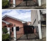 Photo House and Lot For Sale in Cebu City for ₱...