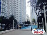 Photo 1 bedroom Condominium for sale in Makati