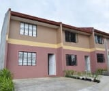 Photo 2 bedroom Townhouse For Sale in Angono (Rizal)...