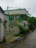 Photo 7 bedroom house for sale in Barangay 73,...