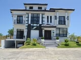 Photo Amara Subdivision, Prime and A High end...