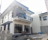 Photo 5 bedroom House and Lot For Sale in Cebu City...