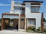 Photo 4 Bedroom Townhouse for sale in Taal, Batangas