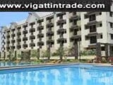 Photo For investment condo in pasig 2BR starts 9k...