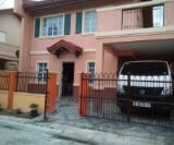 Photo 4 bedroom House and Lot For Rent in Dumaguete...