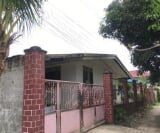 Photo 5 bedroom House and Lot For Sale in Talisay...