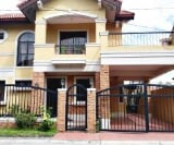 Photo 3 bedroom House and Lot For Sale in Molino for...