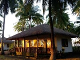 Photo Hotel and resort for sale in Narra, Palawan