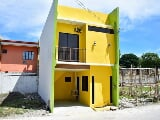Photo For sale brand new house in ananda consolacion...