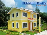 Photo House and Lot, 2 Bedrooms for Sale in Visayan...