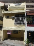 Photo Townhouse Pasig Near Capitol Commons and...