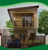 Photo 3 bedroom house for sale in Parañaque, Metro...