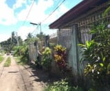 Photo 3 bedroom House and Lot For Sale in Polomolok...