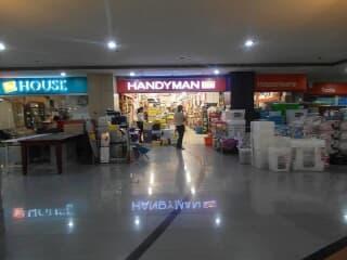Metro bank valenzuela city philippines manila - Page 5 - Trovit