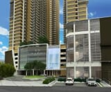 Photo 3 bedroom Condominium For Sale in Malate for ₱...