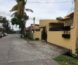 Photo 7 bedroom Apartment For Sale in Naga City for ₱...