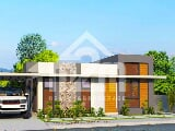Photo One Single Detached House & Lot for SALE in Bohol