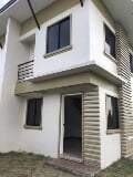 Photo Pre Selling Duplex townhouse in Malolos Bulacan