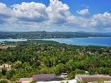 Photo Apartment - Condominium in Panglao, Bohol,...