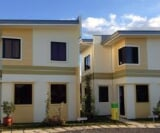Photo 3 bedroom House and Lot For Sale in San Jose...