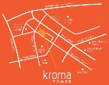 Photo Brand New 1-Bedroom Condo for Sale at Kroma...