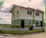 Photo 2 bedroom House and Lot For Sale in Cabuyao for...