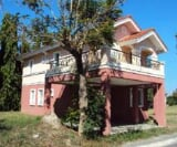 Photo 4 bedroom House and Lot For Sale in Mexico for...