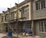 Photo 2 bedroom Townhouse For Sale in Binan for ₱...