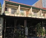 Photo 8 bedroom House and Lot For Sale in Imus for ₱...