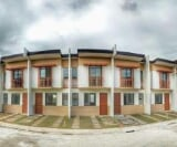Photo 3 bedroom Townhouse For Sale in Naga for ₱...