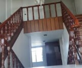 Photo 6 bedroom House and Lot For Rent in Talamban...
